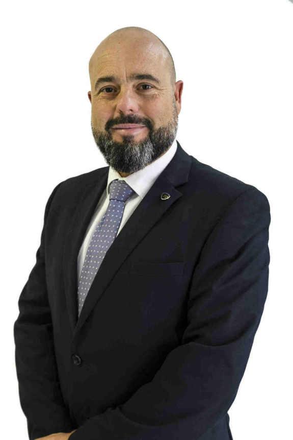 Miguel Angel Serrano Pellicer chatbot inmobiliario